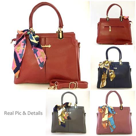 45212 Wine Sale Promo Tas Fashion Import jual b929 wine tas wanita cantik grosirimpor