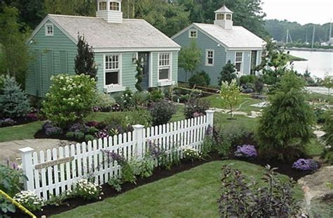 Cottages Kennebunkport Maine by 1000 Images About Cottage On Cottages