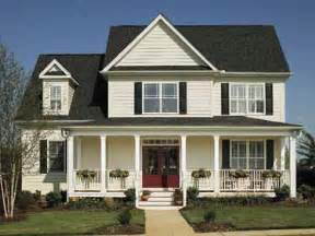 Country House Plans With Porch 301 Moved Permanently