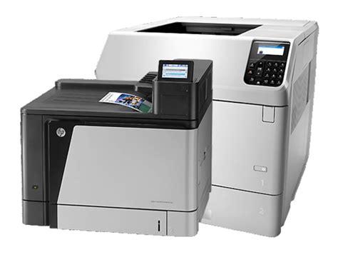 hp laser printer repair hp laser jet repair service laserjet printer repair