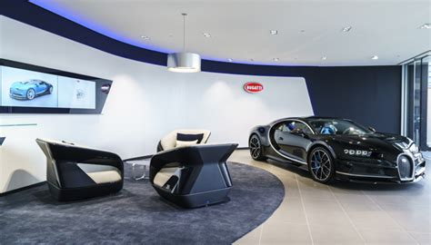 amazing car showroom design with living room luxury the 7 exclusive journal automotive brand contest 2016