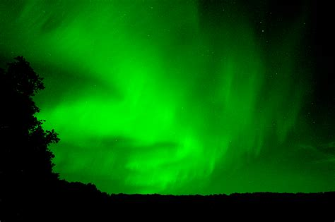 Trends Decoration What Are The Northern Lights For Dummies Northern Lights Decorations