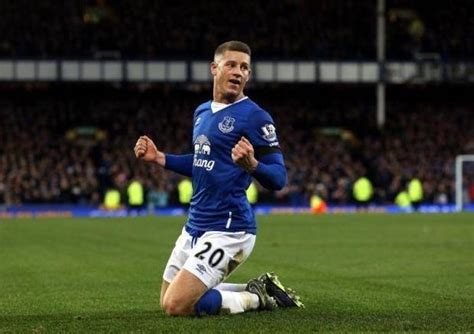 epl quora 14 answers who is the best dribbler in epl quora