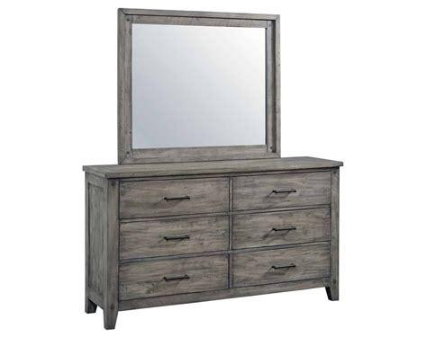 nelson grey queen sleigh bedroom set the furniture mart nelson grey bedroom set american freight
