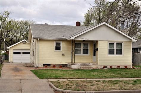 Houses For Sale In Wichita Ks by Wichita Ks Mobile Homes For Sale Homes