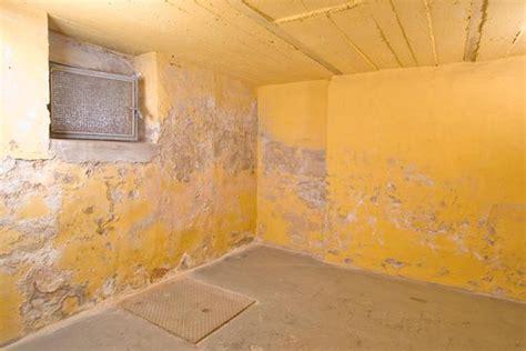 Feuchte Wand Schimmel Was Tun by Feuchtigkeitssch 228 Den An Der Wand Was Tun Isotec Hilft Ihnen