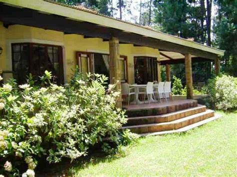 Pine Tree Cottage by Pine Tree Cottage Hotelroomsearch Net