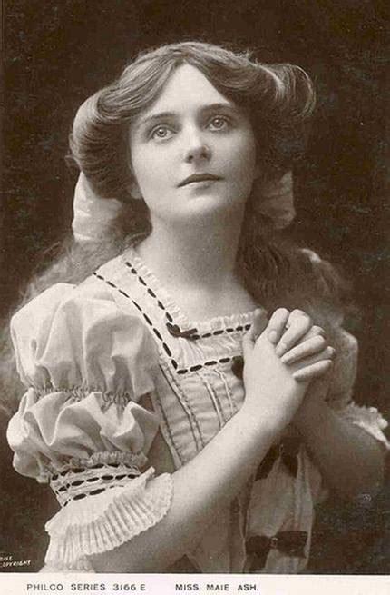 imagenes vintage mujeres mujeres hermosas del pasado blogodisea