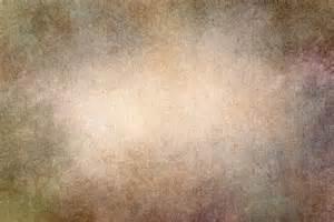 Canvas Texture 6 by AllThingsPrecious on DeviantArt