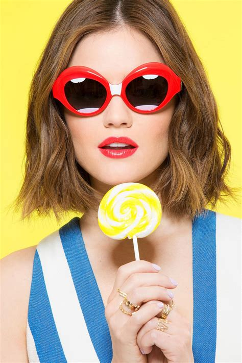 lucy photo lucy hale latest photos celebmafia