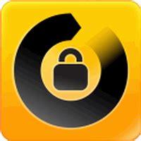 Kaos Lego Lego Graphic 16 free norton mobile security lite for android
