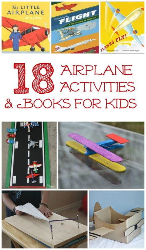 paper airplane craft 18 paper airplanes plane crafts books about flying