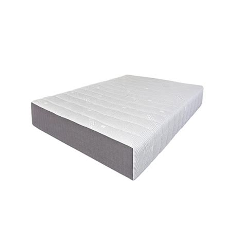 Galaxy Memory Foam Mattress by Galaxy Coolmax Syros Gel Memory Foam Mattress Mattressville