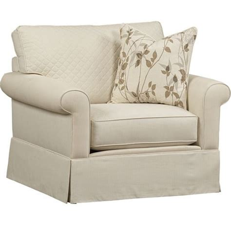 havertys recliners amelie chair havertys furniture home style pinterest