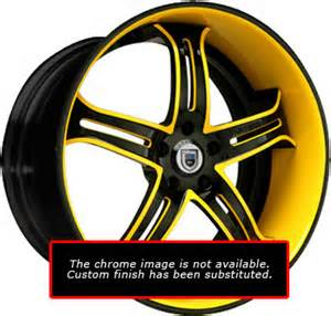 Custom Color Truck Wheels Wheels In Houston That Fit All 2013 Toyota Camry Se 6cyl