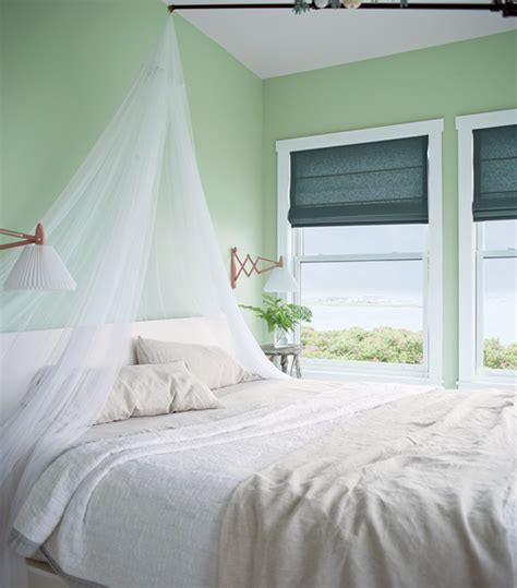benjamin moore bedroom colors 2014 benjamin moore coastal colors paint memes