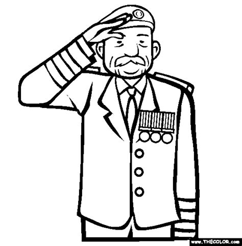 Remembrance Day Online Coloring Pages Page 1 Remembrance Day Colouring Pages