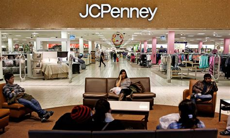jcpenney home decorating jcpenney home decorating service jcpenney home