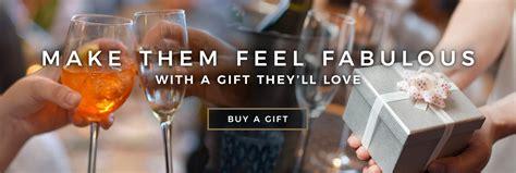 Birmingham Gift Cards - buy an all bar one gift card