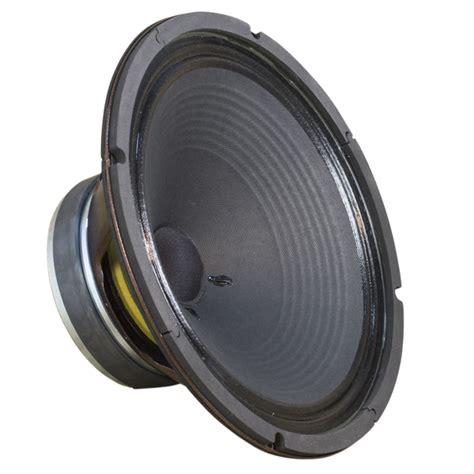 Speaker Subwoofer Kecil gudang ilmu mengapa speaker hp tidak bisa nge bass
