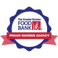 Medway Food Pantry by Medway Food Pantry
