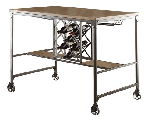 kitchen table with wine rack underneath dining table with wine rack underneath dining table wine