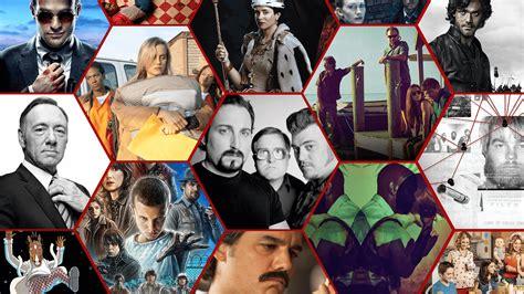 great netflix series top 30 netflix original series in 2017 what s on netflix