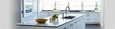 10 best kitchen sinks reviews buying guide 2018