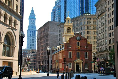 boston state house file old state house boston 2009f jpg wikimedia commons