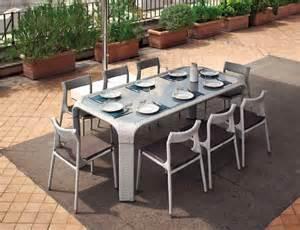 tavoli da esterno prezzi tavoli da esterno a torino mobilia la tua casa