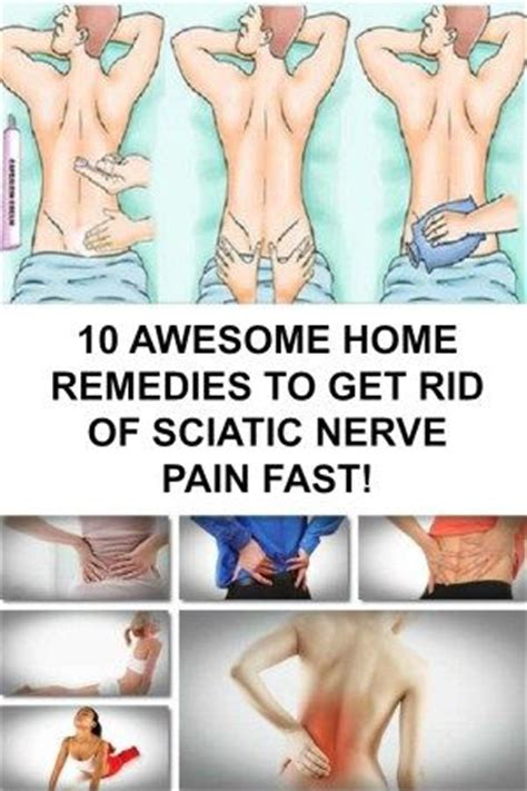 c section pain relief at home 17 best images about things i didn t know on pinterest