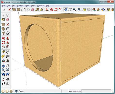 sketchup layout rounded rectangle download rounded corner tool sketchup free coursebackup