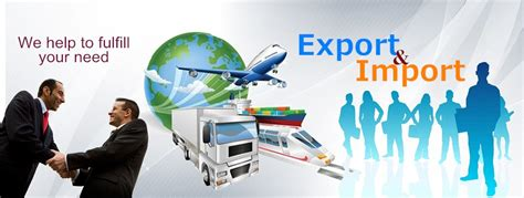 Business Letter Sles For Export And Import Trade Register Import Export Code Legalraasta