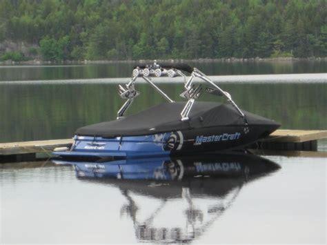 winterizing ballast tanks teamtalk - Winterizing Boat Ballast Tanks