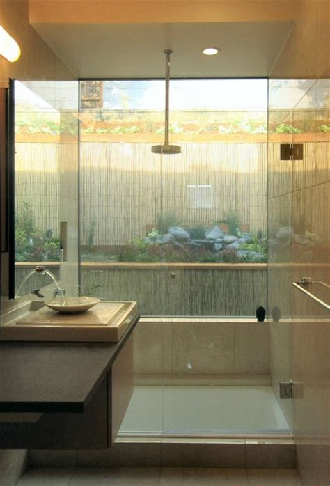 majestic asian inspired bathroom design ideas