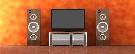 home cinema guide making home theater technology easy