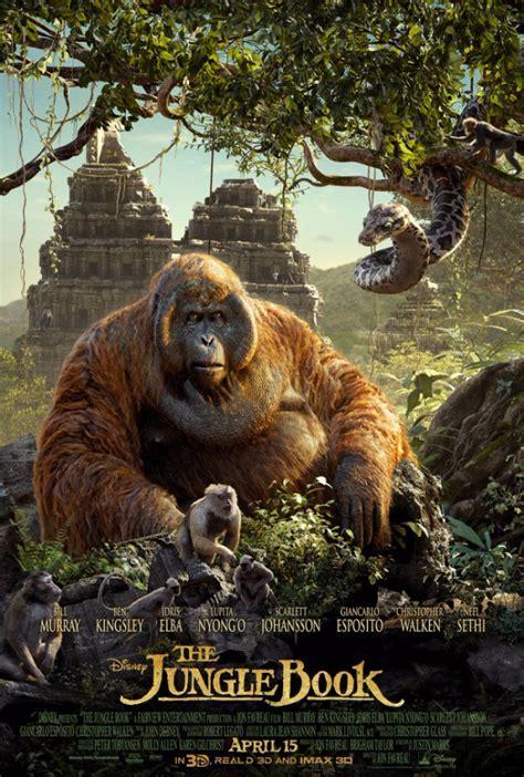 film disney jungle movie review the jungle book assignment x assignment x