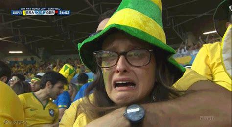 Pesta Bola 2014 Brazil Oryza A Wirawan probet24 berita bola judi bola taruhan bola berita bola sepakbola samba sudah mati