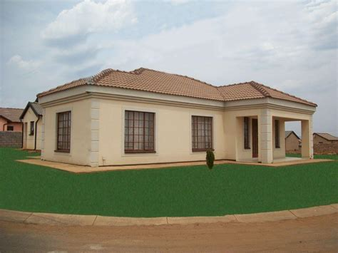 building plans for homes specialising in house plans building works and renonations soshanguve