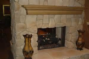 fireplace wood logs builder s fireplace company fireplace inserts gas logs builder s fireplace company