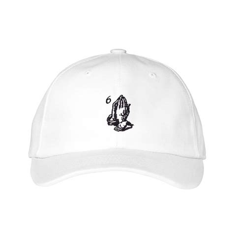 Ovo Trucker Cap 6 god sportcap strapback sportcap october s own accessories sports look