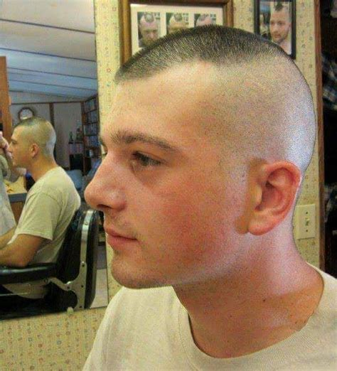 haircut before or after vacation 543 best cortes de pelo images on pinterest haircuts