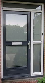 Window Tint For Front Door Frosted Widow Front Door Applyityourself