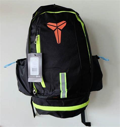 Tas Sekolah Nike jual tas nike tas ransel tas sekolah tas basket
