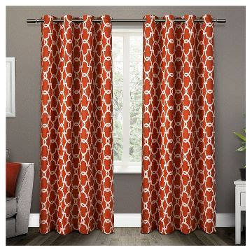 96 curtains target 96 inch curtains target