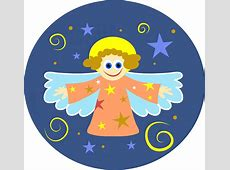 Christmas Angel Free Stock Photo - Public Domain Pictures Free Online Christmas Clipart