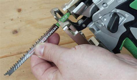 Lu Led Motor Blade hitachi cj110mv 5 8 top handle variable speed jig saw