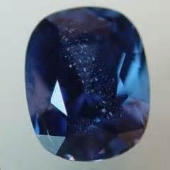 Cobalt Blue Spinel Tanzania 2 90ct images spinel the gemology project