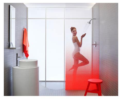 Kohler Shower Speaker by Kohler K 9245 E Cp 2 0 Gpm Moxie Showerhead And Wireless