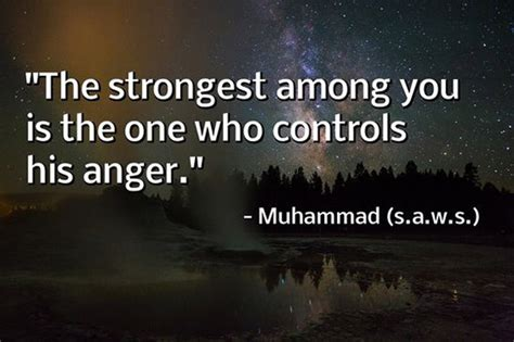 biography about muhammad saw 65 prophet muhammad saw quotes and sayings in english